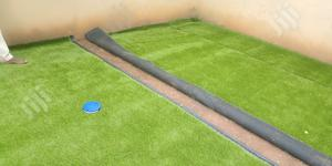 Dealer Of Outdoor Synthetic Grass Carpet   Garden for sale in Abia State, Ukwa