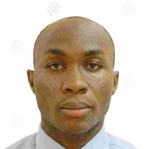 Teaching CV | Teaching CVs for sale in Osun State, Osogbo