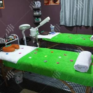 Dm Day Spa,Skin Therapism And Cosmetics | Health & Beauty Services for sale in Lagos State, Ojo