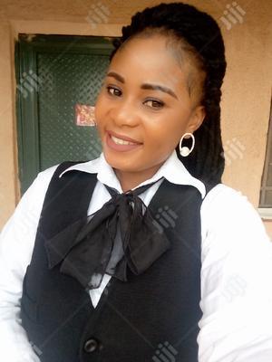 Personal Assistant   Accounting & Finance CVs for sale in Sokoto State, Sokoto South