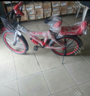 Brand New Kids Bicycle | Toys for sale in Lagos State, Victoria Island
