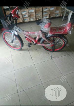 Brand New Kid Bicycle   Toys for sale in Abuja (FCT) State, Jabi