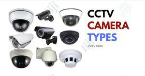 CCTV Surveillance Camera | Building & Trades Services for sale in Lagos State, Lekki