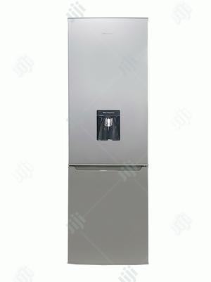 Hisense Refrigerator RD-35DCB Bottom Mounted Double Door | Kitchen Appliances for sale in Lagos State, Ojo