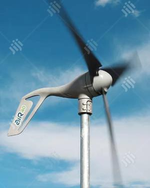 Primus Windpower Air 40 Land 48v Turbine With Accessories | Manufacturing Equipment for sale in Rivers State, Port-Harcourt