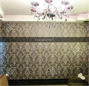 Wallpaper Ember Sales Promo Ongoing.   Home Accessories for sale in Abuja (FCT) State, Wuse 2