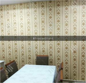 Abuja's Wallpaper Bank. Sales Promo Ongoing   Home Accessories for sale in Abuja (FCT) State, Wuye