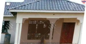 Bond Quality Metro Tiles Gerard Stone Coated Roof | Building Materials for sale in Lagos State, Agboyi/Ketu