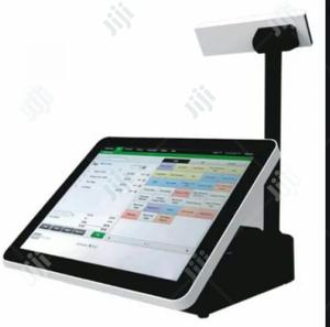 Veeda POS Machine T100 | Store Equipment for sale in Lagos State, Ikeja