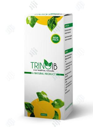 Trino IB - Immune Booster   Vitamins & Supplements for sale in Abuja (FCT) State, Wuse 2