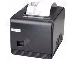 Xprinter Thermal POS Receipt Printer (Xprinter 80 Mm) | Printers & Scanners for sale in Lagos State, Ikeja