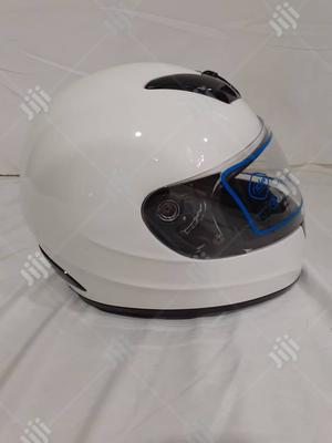 Police And Motorcycle Helmet   Safetywear & Equipment for sale in Abuja (FCT) State, Wuse 2