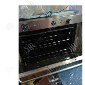 Mini Srainless Oven   Restaurant & Catering Equipment for sale in Lagos State, Surulere