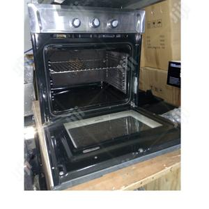 Fairly Used Mini Electric Oven   Restaurant & Catering Equipment for sale in Lagos State, Surulere