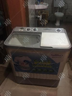 WASHING MACHINES Service Engr   Repair Services for sale in Lagos State, Gbagada