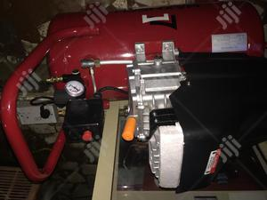 Compressor   Electrical Equipment for sale in Lagos State, Ojo