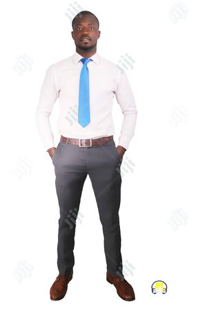 Junior Accountant | Accounting & Finance CVs for sale in Rivers State, Obio-Akpor