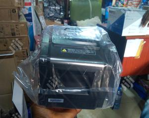 Xprinter Receipt Printer | Printers & Scanners for sale in Lagos State, Ikeja