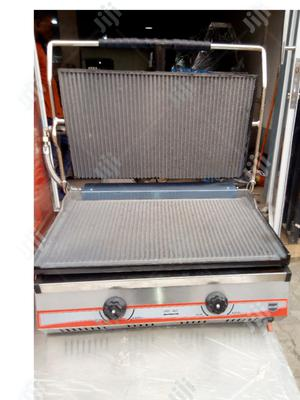 New Industrial Gas Toaster   Restaurant & Catering Equipment for sale in Lagos State, Surulere
