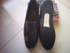 Men's Clark Shoe | Shoes for sale in Lagos State, Isolo
