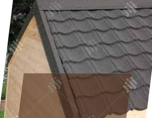 Heritage The Best Gerard Stone Coated Roof   Building Materials for sale in Lagos State, Surulere