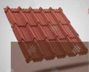 Classic The Best Gerard Stone Coated Roof   Building Materials for sale in Lagos State, Victoria Island