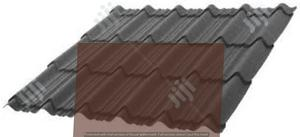 Milano The Best Gerard Stone Coated Roof   Building Materials for sale in Lagos State, Ajah
