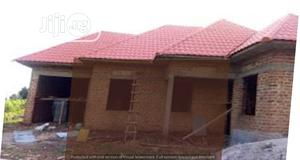 The Best Gerard Stone Coated Roof Nosen   Building Materials for sale in Lagos State, Ajah