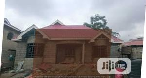 The Best Gerard Stone Coated Roof Heritage   Building Materials for sale in Lagos State, Ajah