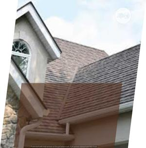 The Best Gerard Stone Coated Roof Shake   Building Materials for sale in Lagos State, Ajah
