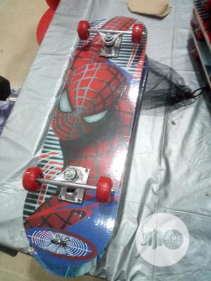Original Skateboard   Sports Equipment for sale in Lagos State, Surulere