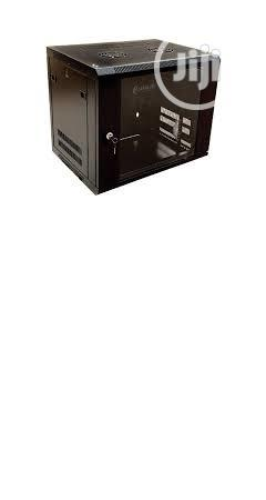 15U 600x600 Computer Wall-Mount Rack   Computer Accessories  for sale in Lagos State, Ikeja