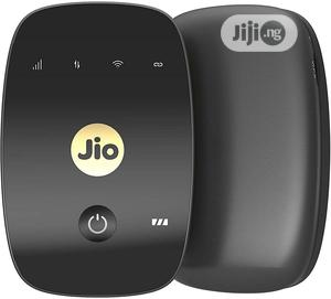 4G LTE Wifi Hotspot For Ntel,Airtel,Swift,Spectranet,9mobile | Networking Products for sale in Lagos State, Ikeja
