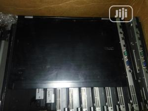 Laptop Dell Latitude E6500 4GB Intel Core 2 Duo HDD 160GB | Laptops & Computers for sale in Lagos State, Ikeja