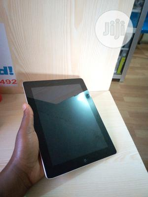 Apple iPad 2 Wi-Fi 64 GB Gray   Tablets for sale in Lagos State