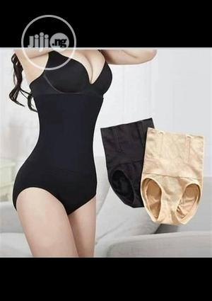 Flat Tummy Pant With Free Gift   Clothing Accessories for sale in Lagos State, Lekki