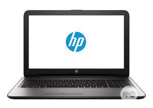 Laptop HP Pavilion 15 8GB Intel Core i7 SSHD (Hybrid) 1T | Laptops & Computers for sale in Enugu State, Enugu