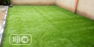 Quality Outdoor Artificial Green Grass Carpet   Garden for sale in Cross River State, Bakassi
