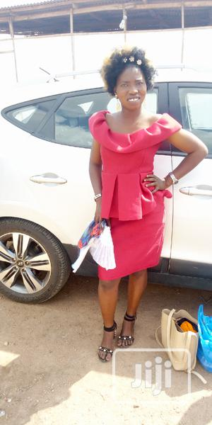 Personal Assistant | Clerical & Administrative CVs for sale in Oyo State, Ibadan