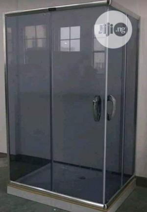 Shower Cubicles | Plumbing & Water Supply for sale in Lagos State, Orile