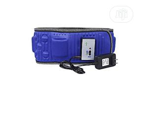 Electric Vibrating Slimming And Shaping Belt | Tools & Accessories for sale in Lagos State, Ojo