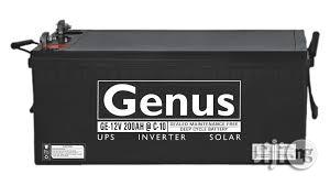 We Buy Used, Scrap/Bad (Condemned) Inverter Batteries | Electrical Equipment for sale in Lagos State, Ikeja