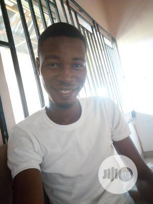 Junior Accountant | Accounting & Finance CVs for sale in Lagos State, Ikorodu