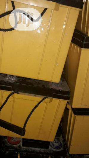 Used Inverter Battery In Lagos | Electrical Equipment for sale in Abuja (FCT) State, Lugbe District