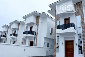 Tastefully Furnished 5 Bedroom Detached Duplex At Osapa London Lekki   Houses & Apartments For Sale for sale in Lagos State, Lekki