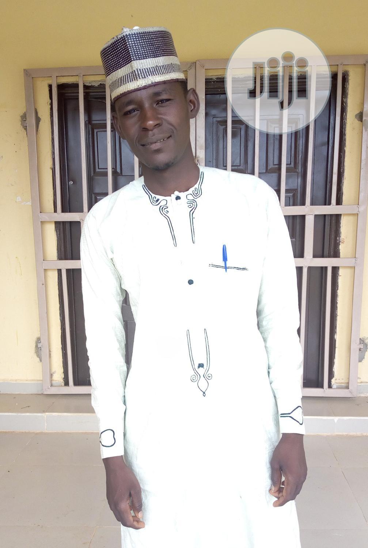 Mr Muhammed