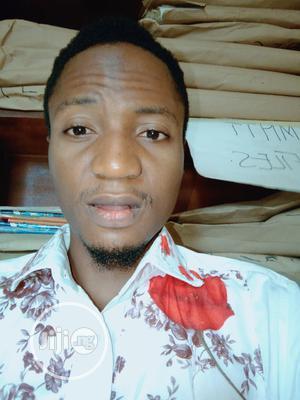 Receptionist | Manufacturing CVs for sale in Ogun State, Abeokuta North
