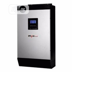 Ipowerplus 5kva/48v Pure Sinewave Inverter. | Solar Energy for sale in Lagos State, Victoria Island
