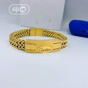 Cartier Bracelets | Jewelry for sale in Lagos State, Surulere