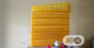 Hatching Basket | Farm Machinery & Equipment for sale in Oyo State, Ibadan